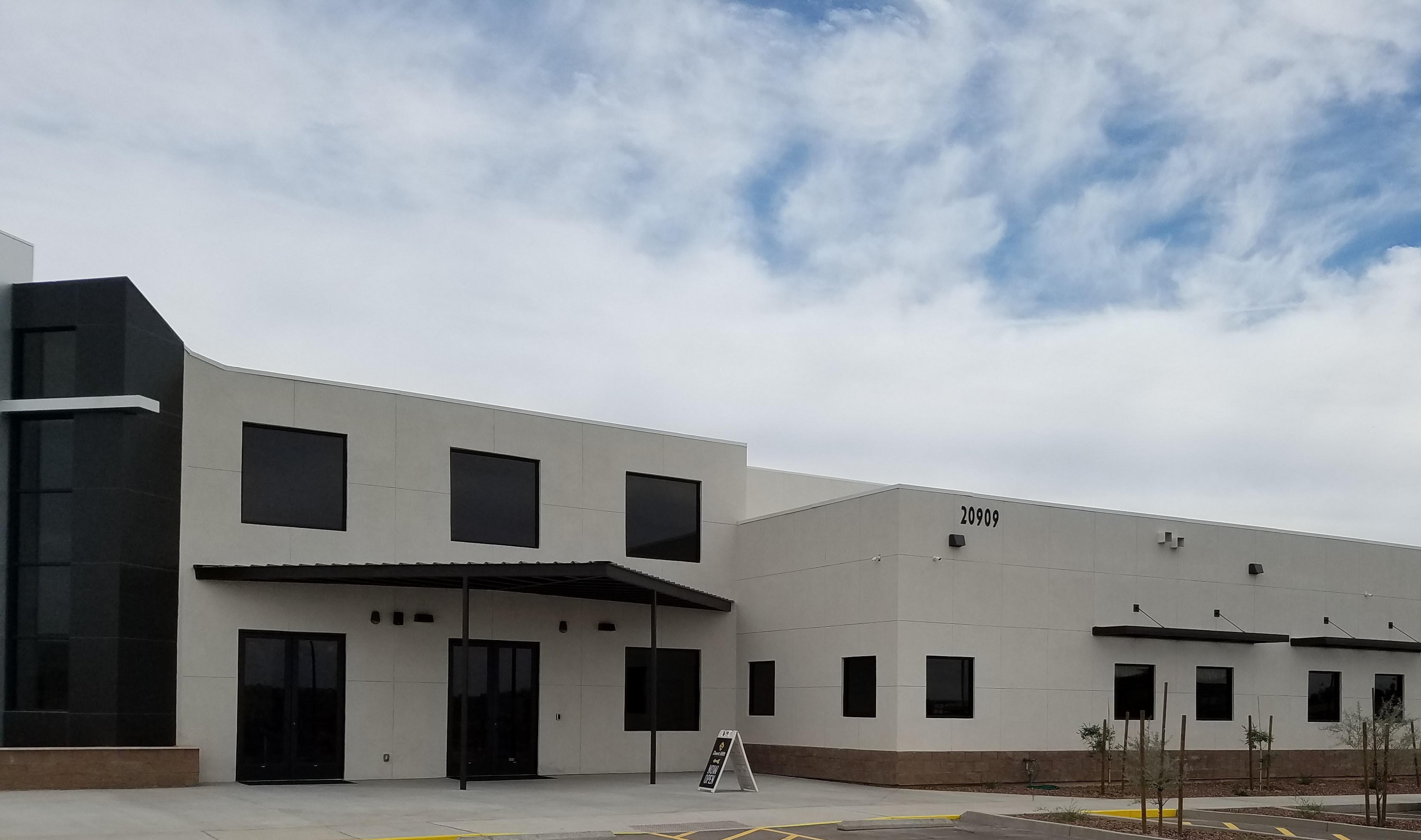 Iliad Preschool Academy Buckeye AZ - Desert Hills Location