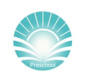 The Iliad Academy Preschool | Litchfield Park & Buckeye, AZ