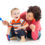 The Iliad Preschool Academy in Buckeye, Arizona Now Offers Mommy and Me Toddler Classes