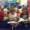 What to look for in a Quality Preschool Program