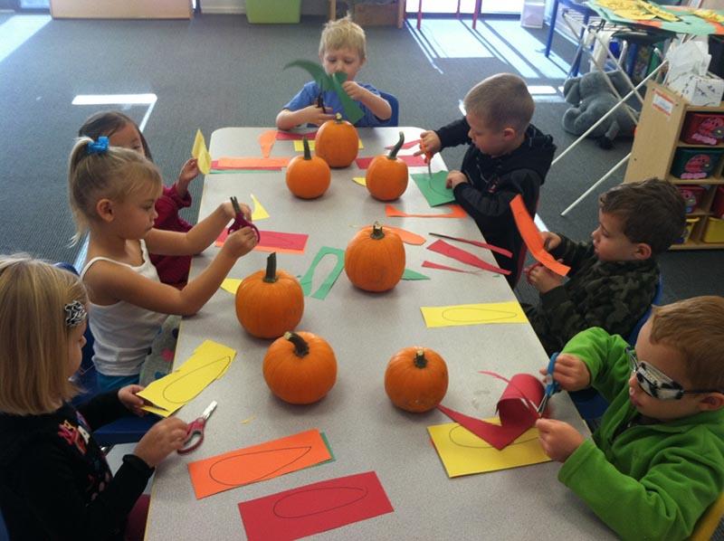preschools in buckeye az iliad preschool photo gallery the iliad academy 386