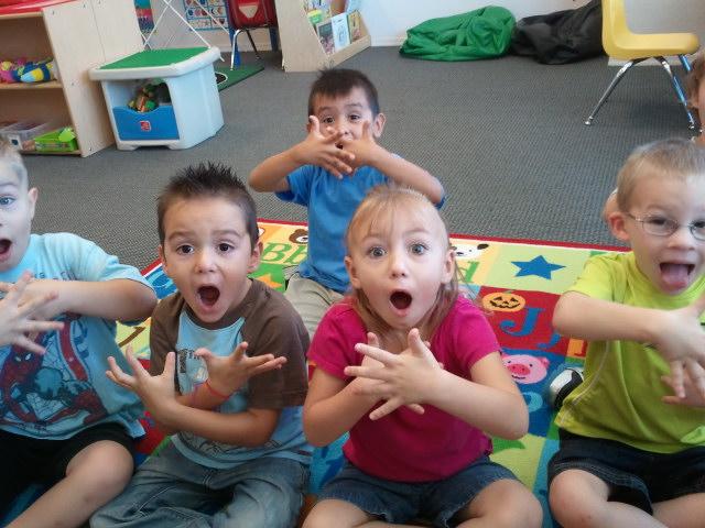 preschools in buckeye az the iliad academy preschool in arizona has big news the 386