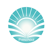 The Iliad Academy Preschool | Litchfield Park & Buckeye, AZ
